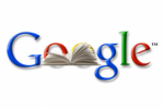 Google-eBooks1