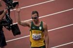 Oscar-Pistorius1