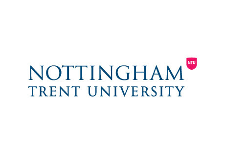 Nottingham Trent University Law School at Nottingham Law School