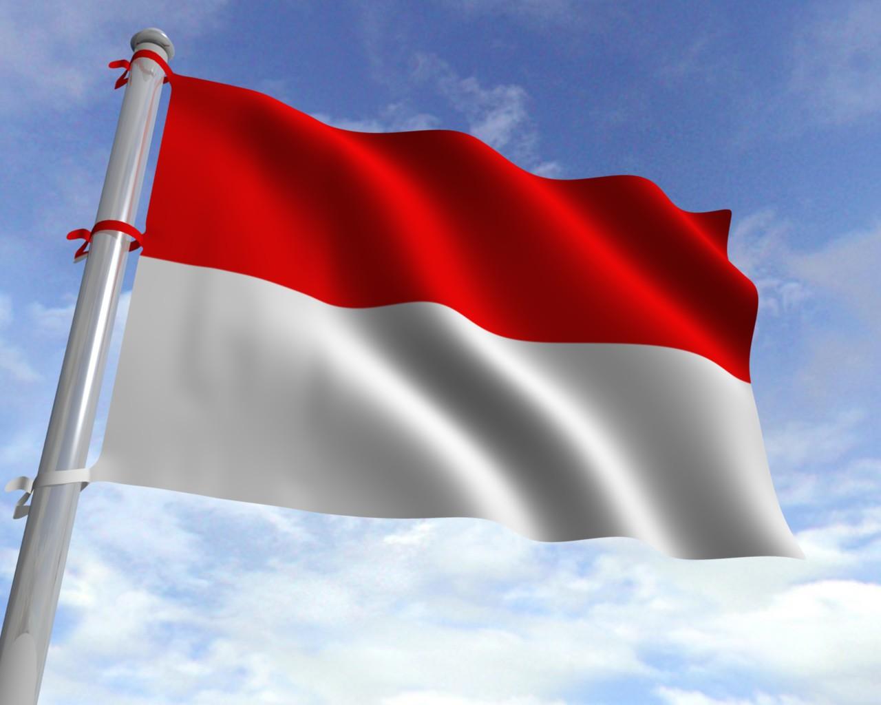 Indonesia announce moratorium on executions   FELICITY GERRY QC